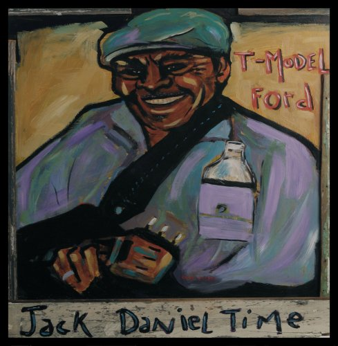 jack-daniel-time