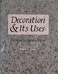 Decoration and Its Uses
