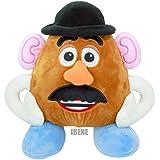 "Disney Toy Story3- Mr. Potato Head, Plush Toys Soft Stuffed Doll 12"" 30Cm"