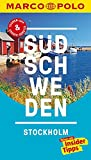 ISBN 9783829729055