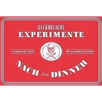 Gefhrliche-Experimente-nach-dem-Dinner-Spiel