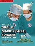 #8: Textbook of Oral & Maxillofacial Surgery