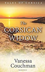 The Corsican Widow (Tales of Corsica series)