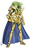 Saint Cloth Myth - Figura, 18 cm (Bandai CMGSS843821)