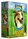 Les aventures de Lassie - coffret 3 (...