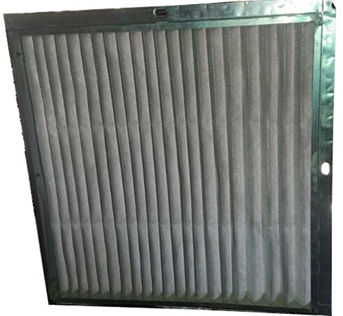 Star Purotech Filters 610*610*50 mm For AC