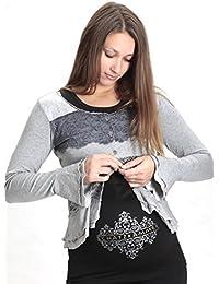 Bauchband Schwangerschaft Umstandsmode - SCHATZKAMMER
