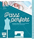 ISBN 386355857X