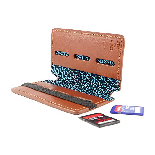 4-v-design-wally-astuccio-per-schede-sd-in-pelle-colore-marrone