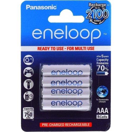 sanyo-eneloop-aaa-batterie-micro-800mah-nimh-lot-de-4-4x-12v-nimh
