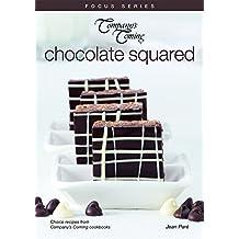 Chocolate Squared (Focus)