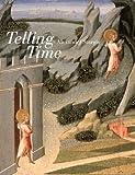 Telling Time by Alexander Sturgis (2000-10-20) - Alexander Sturgis