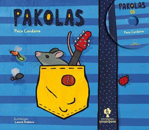 Pakolas (Sonárbore) por Paco Cerdeira