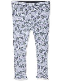 Amazon.fr   IKKS - Bébé fille 0-24m   Bébé   Vêtements 89e80f482be