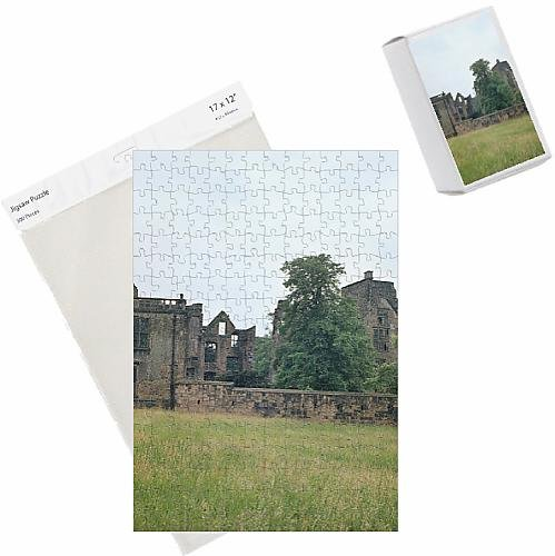 photo-jigsaw-puzzle-of-the-ruins-of-old-hardwick-hall-photo