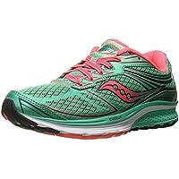 Saucony Guide 9 W - Zapatillas de Running Mujer