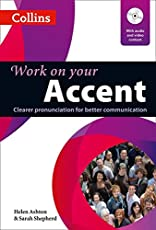 Accent: B1-C2 (Collins Work on Your…)