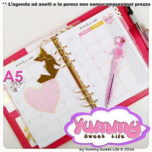 a5-personal-refill-handmade-per-agende-planner-mese-su-2-pagine-cuori