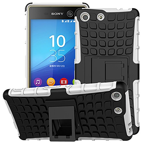 beiuns-per-sony-xperia-m5-m5-dual-5-pollici-high-impact-heavy-duty-shockproof-drop-resistance-non-sk