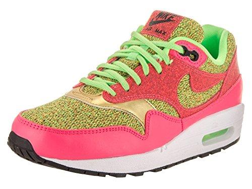Nike Women's Air Max 1 Se Casual Shoe