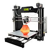 Geeetech Prusa I3 M201 2-in-1-out Hotend Mix 3D-drucker