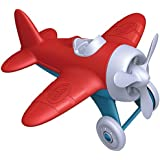 Green Toys Flugzeug