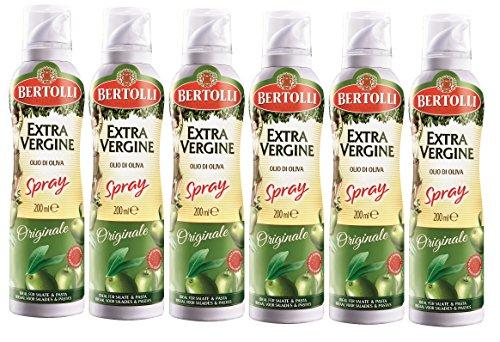 bertolli-originale-extra-vergine-olivenol-spray-natives-olivenol-extra-6-x-200ml
