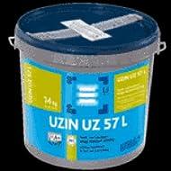 UZIN-UZ 57 L Ökoline 14kg