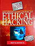 Ethical Hacking 1 day Hacker: COMPUTER ETHICAL HACKING TUTORIAL, COMPUTER HACKING, ANDROID HACKING