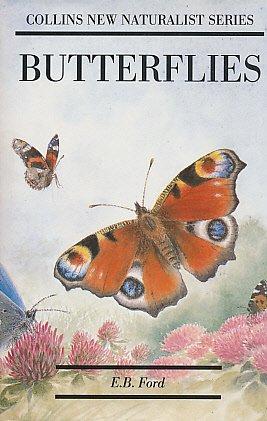 butterflies-collins-new-naturalist-series