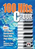 100 Hits In C-Dur Band 5. 100 Oldies, Evergreens, Rock-Folk-Pop-Songs