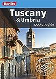 #9: Berlitz Tuscany and Umbria Pocket Guide