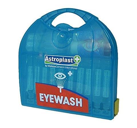 Astroplast Piccolo Eyewash