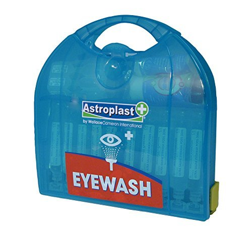Price comparison product image Astroplast Piccolo Eyewash Dispenser