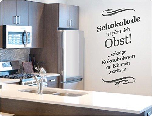 i-love-wandtattoo-11834-graz-design-sticker-mural-pour-chocolat-est-moi-solange-de-grains-caf-de-fru