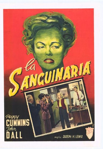 gun-crazy-affiche-movie-poster-11-x-17-inches-28cm-x-44cm-1949-italian-d