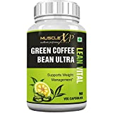 There are many benefits using garcinia cambogia, green coffee bean and green tea extract supplements. Each one has a different way that it helps to aid in weight loss. So if you take garcinia cambogia, green coffee bean and green tea extract together...