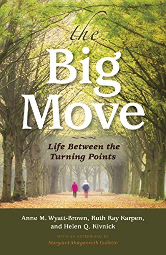the-big-move-life-between-the-turning-points
