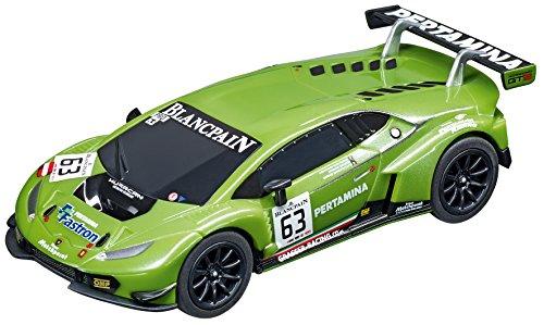 Carrera 20064062 - GO!!! Lamborghini Huracán GT3