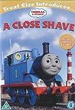 Thomas & Friends: A Close Shave