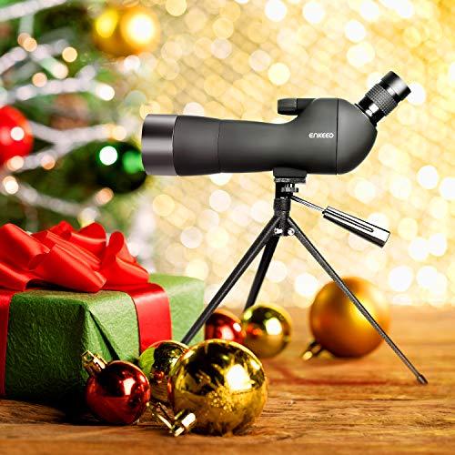 Mejor telescopio profesional
