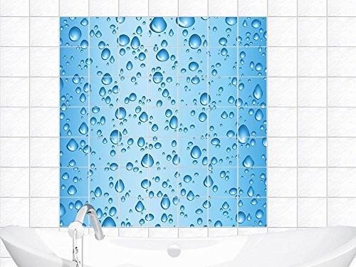 per-piastrelle-adesivi-per-piastrelle-bagno-gocce-piastrella-20x20cm-immagine-80x80cm-bxh