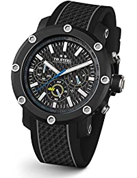 Armbanduhr Unisex TW STEEL -Valentino Rossi- TW-937