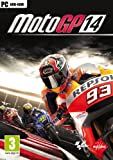 MotoGP 14 Standard Edition (PC)