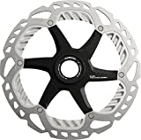 Bremsscheibe Shimano SM-RT 99 L 203mm, Centerlock,Ice-Tech,für Deore XTR