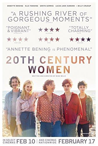 20th-century-women-dvd