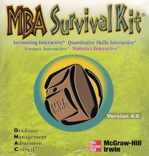 gmac-mba-survival-kit-4-cd-set-by-mcgraw-hill-irwin-gmac-2004-04-03