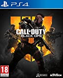 Call of Duty: Black Ops 4 + ca...