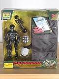 Figurines de soldats et accessoires militaires (Styles variables, un par ...