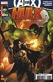 Hulk 2012 006 avengers vs x-men
